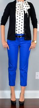 Best 25+ Royal blue pants ideas on Pinterest | Blue pants outfit, Blue suit  groom and Cobalt pants