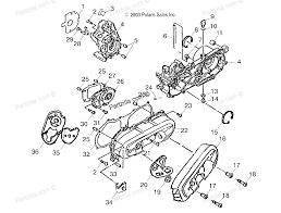 Xj550 wiring diagram