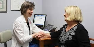 home durham women s clinic women s health alliance