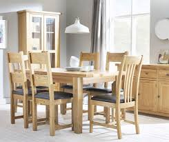 dining room furniture stores yorkshire. dining collections · shop dining collections room furniture stores yorkshire