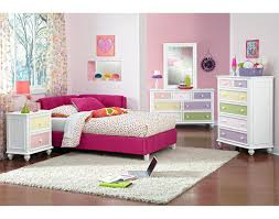 american signature moroccan bedroom set sets value city interior design furniture exceptional king