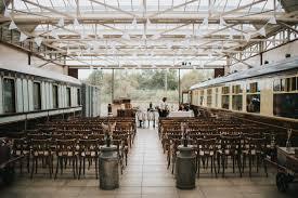 Buckinghamshire Lighting Centre Buckinghamshire Railway Centre Wedding Venue Sm Discos