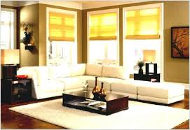 living room wall decor ideas diy home you small cozy apartment decorating interior adorable apa