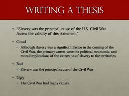 economic causes of civil war essay essay longer lunches economic causes to the civil war essay 1005 words