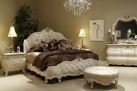 King Bedroom Furniture Picturesque Cal King Bedroom Sets High Definition Cragfont