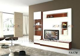 interior furniture design ideas. Full Size Of Perfect Design For Wall Unit Fresh Furniture Designs Than Best Ideas Combinations Interior R