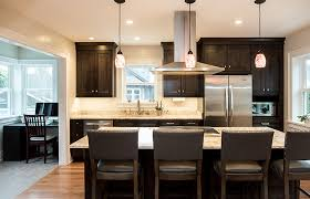 try these red hot home improvement trends for fall