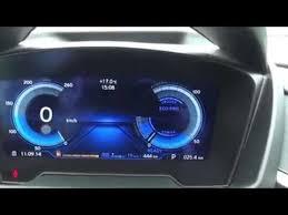 bmw i8 interior speedometer. Interesting Bmw To Bmw I8 Interior Speedometer 1