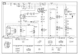 repair guides trunk compartment light 2003 cargo compartment circuit diagram 2003