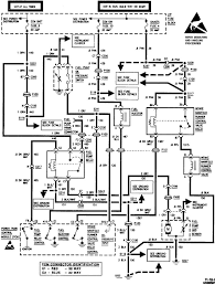 Fuel electrical fixed really long please read all blazer inside chevy wiring diagram 2001