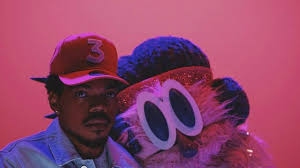 Chance The Rapper Drops Video For Same Drugs