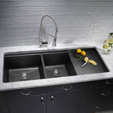 kitchen sink faucet installation best of bath faucet brands how to install a bathtub awesome h