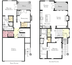 indian home plans and designs home design plans with photos luxury house floor plans design home