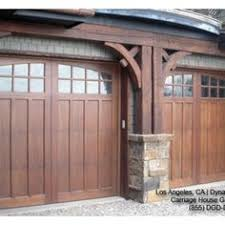 craftsman garage doorsWould love my garage to look like this craftsmanstyle awning