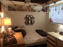 college bedroom. Contemporary College YouTube Premium With College Bedroom O