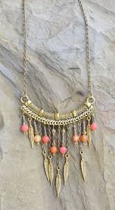 get some handmade jewellery designers great