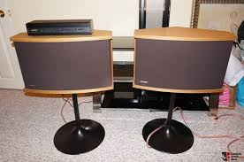 bose 901 speakers for sale. bose 901 series vi speakers latest edition, floor stands, like new - save for sale