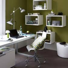 staggering home office decor images ideas. small home office ideas with awesome wall shelves design 97 staggering photo concept decor images