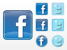 facebook logo official download. Unique Logo Image Result For Facebook Logo Official Download Throughout Facebook Logo Official Download