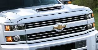 2018 chevrolet 3500 duramax. exellent 3500 check out the new and improved 2017 chevy silverado hd  depaula chevrolet throughout 2018 chevrolet 3500 duramax
