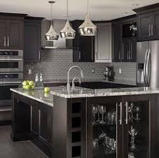 black kitchen cabinets ideas. Plain Ideas Cabinets To Ceiling  Interesting Storage In Island And Black Kitchen Cabinets Ideas C