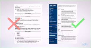 The Ultimate Create Resume Template Word For Your Achievement