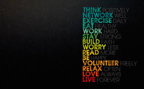 HD Desktop Wallpapers With Quotes Group ...