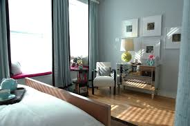 Paint Color Moods Nice Looking 13 What To Rooms For A Mood .