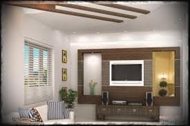 Budget Design Interiors Attractive Living Room Designs Interior Design Low Budget