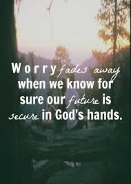 Christian Quotes Tumblr Pictures Best of Tumblr Christian Quotes Pictures