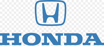 blue honda logo png. Modren Logo Honda Logo Brand Vector Graphics  Honda To Blue Png L