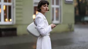 The Best <b>Designer Handbags</b> To Invest In Right Now