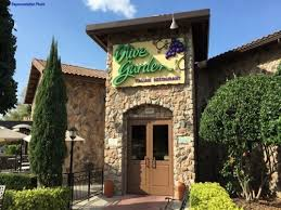 join the happy hour at olive garden italian restaurant in dallas for el paso plans 19