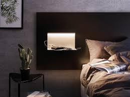 wall mounted reading luminaires let