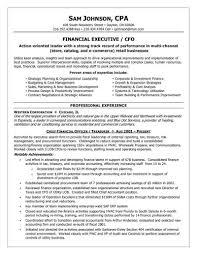 Carpenter Resume Templates Carpenter Cv Templates Free Carpenter Resume Job And Resume Template 51