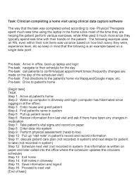 Poem Analysis 3 10 Essay Coursework Sample
