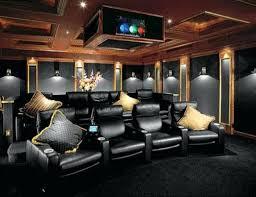 basement theater ideas. Basement Home Theater Design Small Ideas 8 Layout Decor Inspiring Theatre E