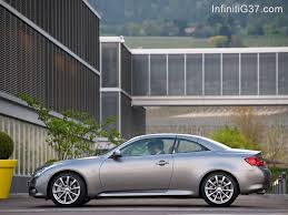 infiniti g37 convertible interior. infiniti g37 convertible interior i