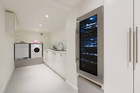 Best 25 Large Laundry Rooms Ideas On Pinterest  Laundry Room Utility Room Designs