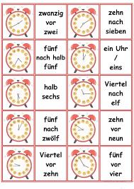 Der central european daher wird die uhrzeit deutschland auch als utc+1 angegeben. Spiele Im Deutschunterricht Memory Die Uhrzeiten Deutsch Unterricht Deutsch Lernen Spiele Deutsch Lernen