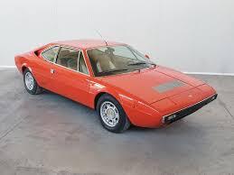 1975 ferrari dino 308 gt4) $9.97. Lot Art Ferrari 208 Gt4 Dino 1976