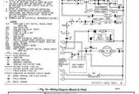 white rodgers thermostat wiring diagram white image about old carrier wiring diagrams