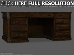 Home fice Furniture San Antonio fice Furniture Resale San