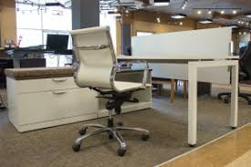 office desk stores. Unique Office Weu0027ve Built Our Business On Honest Service And Exceptional Quality At  Superb ValueWhether Youu0027re Searching For A Single Used Office Desk Or Are In Need Of  For Office Desk Stores