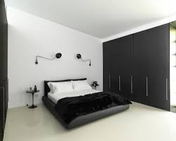 modern fitted bedroom furniture. modern fitted bedroom furniture by metro wardrobes london more information at httpswww r