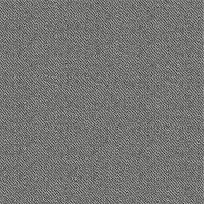 Black Carpet Texture Seamless Black Carpet Texture Seamless T