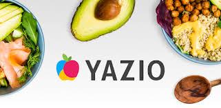 Приложения в Google Play – Счетчик калорий и дневник питания ...
