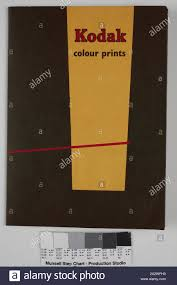 Kodak Colour Film Stock Photos Kodak Colour Film Stock