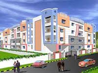 Office Spaces For Sale In Hyderabad Buy Offices In Hyderabad