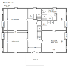 Floor Plans For Historic Houses  House Design PlansHistoric Homes Floor Plans